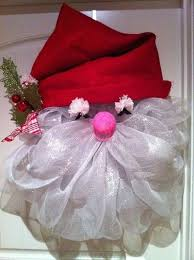 deco mesh ideas deco mesh wreaths deco mesh wreath ideas christmas