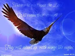 quote about strength and hope powerful bible verses to talk to god u2013 overcoming adversity and
