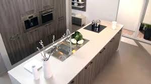 model de cuisine simple cuisine scmitt stunning cuisine avec sol gris fonc meubles gris