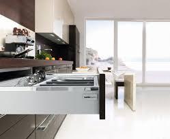 kitchen furnitures list nolte kitchen cabinets modern spot modern nolte kitchen check
