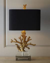 Designer Table Lamps At Horchow - Table lamps designs