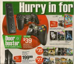 wii bundle target black friday playstation 3 and xbox 360 on black friday 2010 target