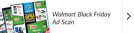 bass pro black friday ad modell u0027s bass pro shop u0026 3 more black friday ads posted