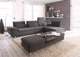 sofa sitztiefe verstellbar sofas und wohnlandschaften