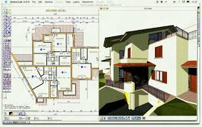 home design cad free cad for house design boat pictures plans home designs