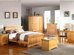Corona Mexican Pine Bedroom Furniture Pine Bedroom Furniture Sets Sales Bedroom Furniture Pine