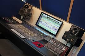 Home Music Studio Ideas by Koreaudio Argosy 90 Series Desk For C 24 Argosy Pinterest