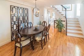 home for sale 545 tennyson drive eltingville staten island