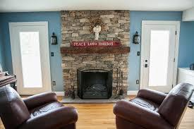 masonry fireplaces loudoun county kelley u0027s masonry