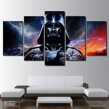 online buy wholesale star wars canvas art from china star wars