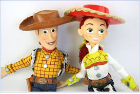 aliexpress buy pixar toy story 3 talking woody talking