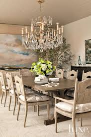 Key Interiors By Shinay Transitional Dining Room Design Ideas 12 Best Hostess Chair Options Images On Pinterest Dining Room