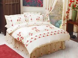 Walmart Bed Spreads Bedroom Chenille Blankets Bedspreads Walmart Vintage Chenille