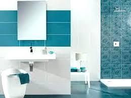 bathroom wall tile ideas bathroom feature wall tile ideas bathroom walls ideas wonderful