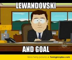Lewandowski Memes - 8 real madrid vs borussia dortmund memes funny pictures