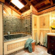 craftsman style bathroom ideas impressing bathroom craftsman style portland by pratt and at arts