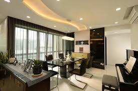 Home Interior Design Singapore Forum by Condo Interior Renovation Singapore Home Interior Design