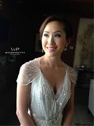 nyc bridal makeup yountville san francisco makeup hair bridal wedding makeup