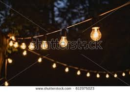 string lights stock images royalty free images vectors