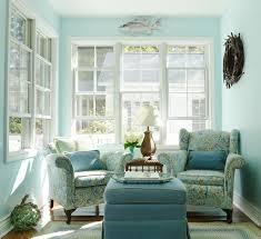 sunroom ideas 20 small sunroom designs ideas design trends premium psd