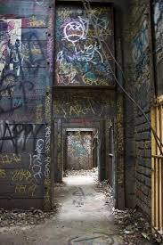 Venues In Los Angeles 13 Insanely Haunted Places To Visit In Los Angeles