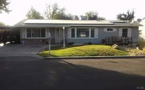 Yosemite Terrace Apartments by 253 W Terrace Dr For Sale Hanford Ca Trulia