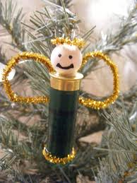 gun themed holiday gift ideas because we didn u0027t know there even