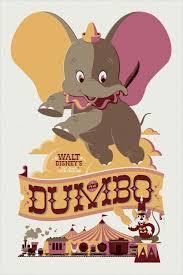 40 disney u0027s dumbo flying elephant images