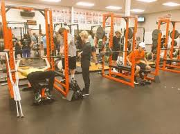 Max Bench For Body Weight 424 Best Farmington Images On Pinterest Posts Strength And Football
