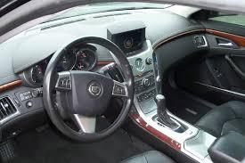 cadillac cts di 2008 cadillac cts 3 6l di 4dr sedan in lansdowne pa deals r us