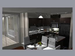 20 20 2 decor et moi 20 20 program kitchen design 20 20 kitchen design yulia degtiar 3d 2d graphic