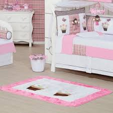 chambre biscuit tapis pour chambre bebe fille tapis bébé biscuit lavable en