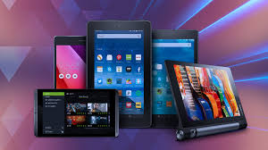 android tablets top 3 android tablets of 2016 compared tekkaddict