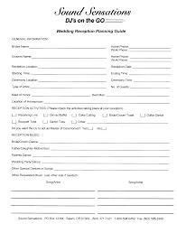 Simple Wedding Planning Online Wedding Planner Latest Wedding Ideas Photos Gallery Www
