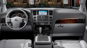nissan armada java metallic 2014 nissan sentra sl shown in marble gray leather with optional