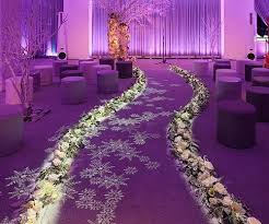 themed wedding decor fabulous wedding decorations can make a wedding flawless