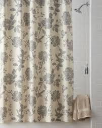 Bird Shower Curtain Rings Shower Curtains Birds Foter