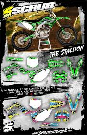 motocross biking 21 best ktm graphics images on pinterest graphics motocross and