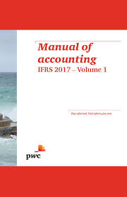 lexisnexis questions and answers contract law manual of accounting ifrs 2017 lexisnexis uk