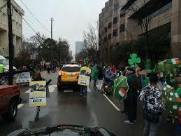 photos st patrick u0027s day parade abc11 com