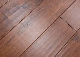 cinnamon canadian maple engineered scraped hardwood flooring