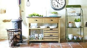 meuble d appoint cuisine ikea meuble d appoint cuisine ikea maison design bahbe meuble d appoint