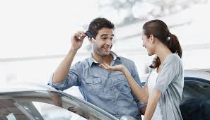 lexus orland park used cars first time buyer program at kelly nissan near orland park il
