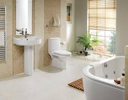 pretty bathroom ideas x8 bathroom design ideas idolza