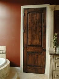 Knotty Pine Interior Doors Knotty Alder Interior Doors Inspiring Home Ideas Knotty Pine