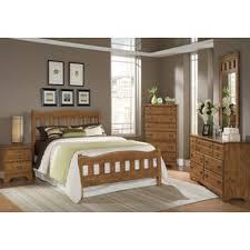 Shoal Creek Bedroom Furniture Stoney Creek Bedroom Furniture Wayfair
