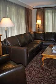 testimonials u2013 mulberry interiors interior design consultant and