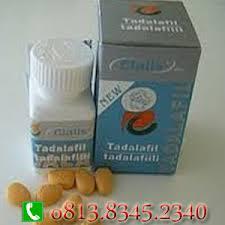 cialis 80 mg jual jual obat kuat herbal cialis 80mg asli murah