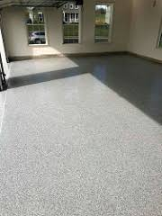 Decorative Concrete Kingdom Garaged Definition And Meaning