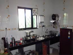 best price on dev gandhar bungalow panchgani 5br in maharashtra in